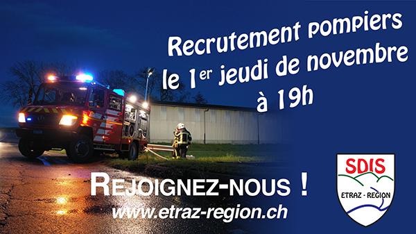 Recrutement_600px